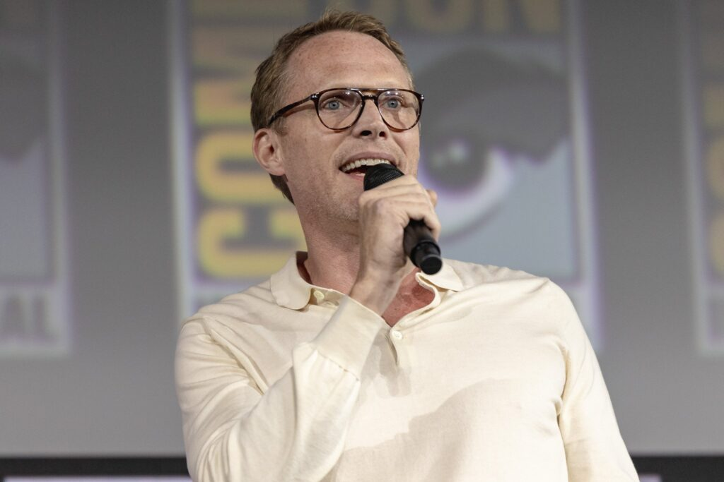 paul bettany sdcc 2019
